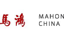 Mahon Logo